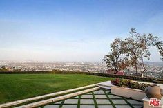 Rapper Dr. Dre Sells His Gorgeous Mansion in LA For $32.5 Million  http://ghar360.com/blogs/architecture/rapper-dr-dre-sells-gorgeous-mansion-la-32-5-million