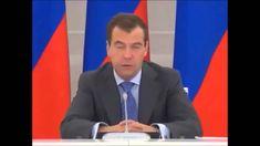 """Компания """"ТопливоДар""""  Поддержка правительства. Дмитрий Медведев Conference, Suit Jacket, Suits, Recipes, Suit, Jacket, Wedding Suits, Suit Jackets"""
