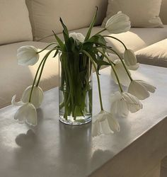 Beige Aesthetic, Flower Aesthetic, My Flower, Flower Power, My New Room, Aesthetic Pictures, Interior Design Inspiration, Decoration, Interior And Exterior
