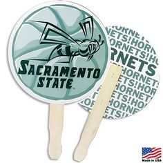 Promotional Circle Shaped Hand Fan #sports #advertising #promoproducts | Customized Ad Hand Fans | Promotional Ad Hand Fans Sports Advertising, Promotional Giveaways, Paper Fans, Circle Shape, Team Names, Facebook Sign Up, Hand Fans, Ads, Shapes