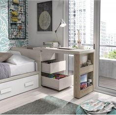 Storage Furniture Options For Your Organizational Needs - Uncinetto Childrens Bedroom Furniture, Home Decor Furniture, Furniture Design, Furniture Dolly, Furniture Movers, Furniture Makeover, Antique Furniture, Outdoor Furniture, Small Room Design