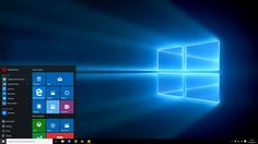 cool Here is The Newly Released Windows 10 Build 10159