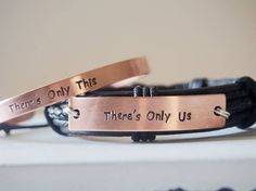 Couples bracelets his and hers custom couples bracelets Couple Bracelets Leather, Mens Leather Cuff Bracelets, Matching Couple Bracelets, Bracelets For Men, Girlfriend Anniversary Gifts, Leather Anniversary Gift, Anniversary Gifts For Couples, Personalized Bracelets For Her, Personalized Couple Gifts