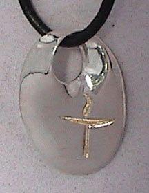 Unitarian Universalist Jewelry - by Chalice Art