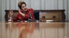 BRASIL Governo fecha 2014 com déficit de 17,2 bilhões de reais Maior rombo desde 1997 mostra que despesas do governo Dilma com pessoal, programas sociais, custeio e investimento ultrapassaram as receitas líquidas. Tesouro garante que cumprirá meta de superávit para este ano.