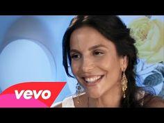 Ivete Sangalo, Maria Bethânia - Muito Obrigado Axé - YouTube
