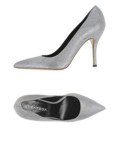 STRATEGIA Pump. #strategia #shoes #pump