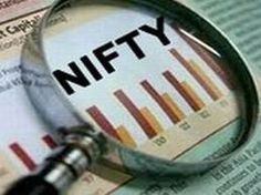 Nifty future Calls For 19 March, 2013 , Nifty Future Call Today