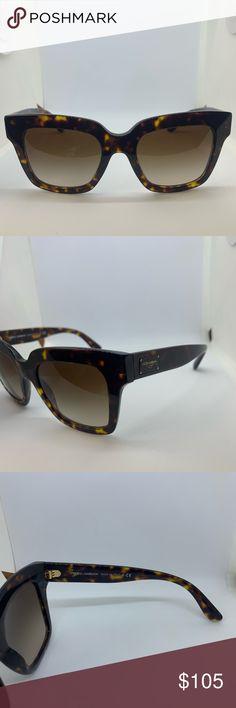 Retro Sunglasses Club Cuba Havana Style Black /& Silver Frames Purple Lenses