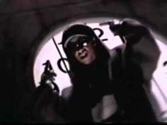 Eazy E & Mc Ren - Tha Real - YouTube City, Youtube, Instagram, Cities, Youtubers, Youtube Movies