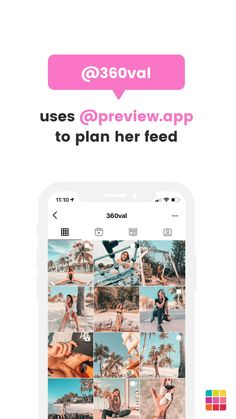 @360val uses Preview App Instagram feed planner to create her teal and orange, scenic Instagram feed. Click here to download Preview. #previewapp #instagramfeed #instagramtheme #feedideas #previewapp #instagramtips Preview Instagram, Instagram Bio, Instagram Feed Planner, View App, Trending Hashtags, Bright Color Schemes, Instagram Marketing Tips, Business Look, Layout Inspiration