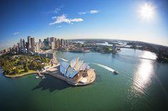 online dating Χρυσή Ακτή Αυστραλία