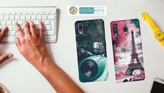38 Best Phone Cases images in 2019 | Phone cases, Phone