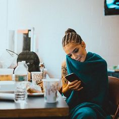 "859 Likes, 1 Comments - Halsey Updates (@iamhalseyupdatesi) on Instagram: ""Halsey backstage on tour a while back photographed by @elliottxingham """