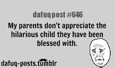 Hilarious child lol funny. blessed