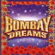 Bombay Dreams - Wikipedia, the free encyclopedia  2004 Based on a Bollywood theme it closed after 284 performances