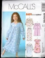 75 Best Sewing Patterns I have images  fbd9147fd