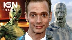 Star Trek: Discovery Casts Hellboy and Fantastic Four's Doug Jones as New Alien - IGN News - http://gamesitereviews.com/star-trek-discovery-casts-hellboy-and-fantastic-fours-doug-jones-as-new-alien-ign-news/