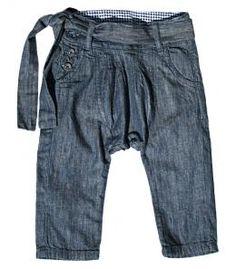 calças infantil feminina saruel - Pesquisa Google