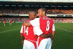 Inch Print (other products available) - Arsenal XI v England XI. - Image supplied by Arsenal Football Club - print made in the UK Arsenal News, Arsenal Fc, Arsenal Stadium, Arsenal Football, Football Kits, Soccer Skills, Soccer Tips, Ian Wright, Soccer