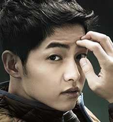 Descendants of the Sun » Güney Kore Sineması