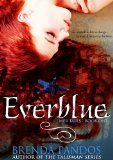 Everblue (Mer Tales, Book 1) - http://www.kindlebooktohome.com/everblue-mer-tales-book-1/ Everblue (Mer Tales, Book 1)   Dive into Everblue, Book #1 in Mer Tales, winner of Best I've Read in 2011She wanted her life to change ... he wanted his to stay the same.Seventeen-year-old Ashlyn Lanski is tired of her boring, single life. Swimming and spending time with Tatiana, her best friend, are her only sanctuary. The girls plan to leave their drab lakeside town far behind for