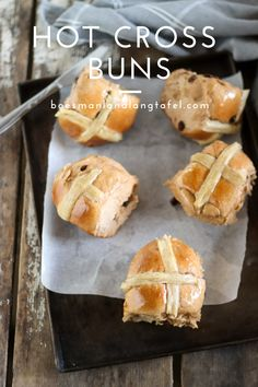 Hot Cross Buns, Easter Treats, Recipe Cards, Brewing, Oven, Homemade, Warm, Recipes, Food
