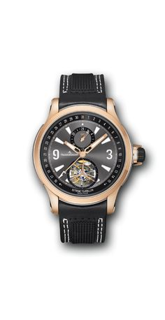Juventus Turin For Hublot Loves Football Official Timekeeper World Cup Brazil Hublot Watches Watchoftheday Fifa Worldcup Hu We Love Watches Pinte