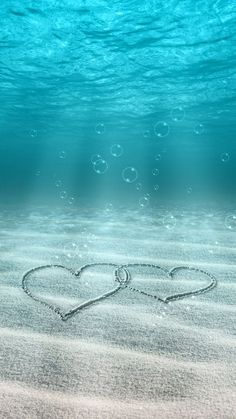 It is love wallpaper you can keep it on your phone wallpaper or somewhere else it is a love wallpaper iphone Underwater Wallpaper, Ocean Wallpaper, Love Wallpaper, Galaxy Wallpaper, Aesthetic Iphone Wallpaper, Aesthetic Wallpapers, Wallpaper Backgrounds, Underwater Photos, Wallpaper Samsung