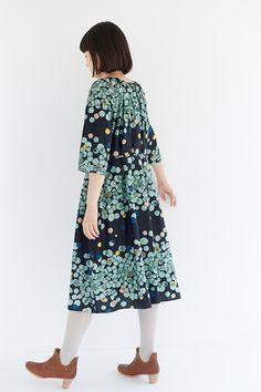 gilmmer ドレス | minä perhonen