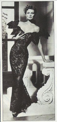 Better Dresses Vintage