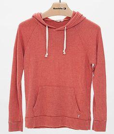OBEY Mental Weekender Sweatshirt - Women's Sweatshirts | Buckle