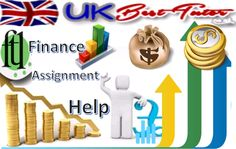 UK Best Tutor is the most standard #Finance_assignment_help,education assistance entrance which #Management_assignment_help,offers the best reliable #Marketing_assignment_help,to the students.  Visit Here  http://www.ukbesttutor.co.uk/Management-Assignment-Help