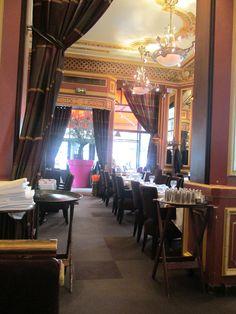 Cours d'aquarelle au café :-)  https://www.facebook.com/profile.php?id=100004724269368