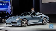 2017-porsche-911-turbo-detroit-naias-2016-1.jpg (940×529)