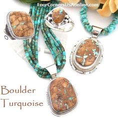 1000 images about turquoise the stone on pinterest for Jewelry stores boulder co
