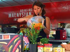 An Interview with... Ping Coombes from MasterChef UK http://ananyah.com/2014/07/25/an-interview-with-ping-coombes-from-masterchef-uk/?utm_campaign=coschedule&utm_source=pinterest&utm_medium=Michelle%20Muirhead%20(ananyah.COM)&utm_content=An%20Interview%20with...%20Ping%20Coombes%20from%20MasterChef%20UK