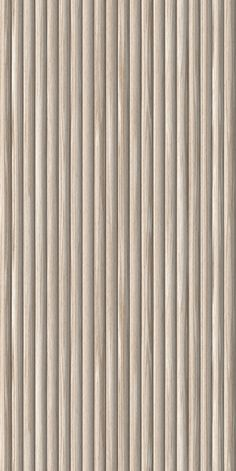 3d Texture, Texture Design, Wood Wall Texture, Light Texture, Wall Patterns, Textures Patterns, Material Board, Affinity Photo, Seamless Textures