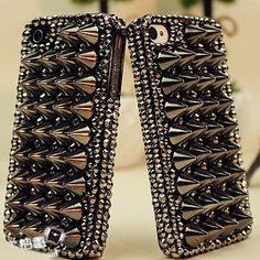 Bling Crystals Studded Case iPhone 6 plus case,iphone ,Samsung Galaxy cover,Samsung Note OneDescription:************************ Bling Phone Cases, Ipod Cases, Cute Phone Cases, Laptop Cases, Iphone 5s Covers, Iphone 4, Apple Iphone, Samsung Galaxy S4 Cases, Cute Cases