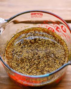 It is the best marinade for chicken! Guaranteed success every .- It is the best marinade for chicken! Guaranteed success everyone wants - Chicken Marinade Recipes, Marinade Sauce, Chicken Marinades, Grilling Recipes, Cooking Recipes, Recipe Chicken, Best Seasoning For Chicken, Marinade For Chicken Easy, Turkey Marinade