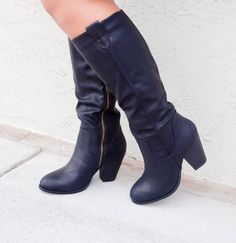 #bluesandshoes #carlsbad #shoes #boots #booties #trends #fall #2014 #fashion #style #boho #bohemian