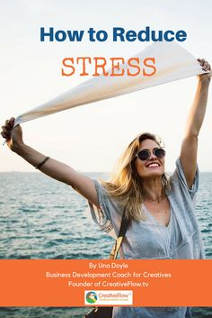 Don't let yourself get into this kind of stress! Stress Symptoms, Reduce Stress, Did You Know, Creative, Life