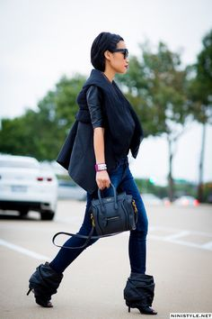 how much does a celine handbag cost - Handbags on Pinterest | Celine, Celine Bag and Luggage Bags