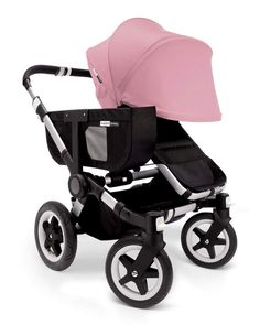 Double Stroller Options Part 2 Baby Gear Baby