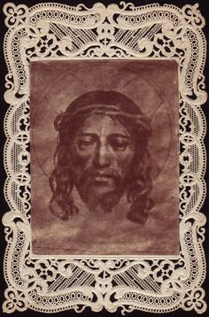 """""""Thou hast said, 'Seek ye my face.' My heart says to thee, 'Thy face, O LORD, do I seek.'"""" -- Psalm 26:8"""