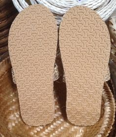 6d38ab27dabf2 Wholesale Water Hyacinth Slipper   Water Hyacinth Sandals From Thailand