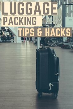 Best flight baggage hacks for savvy traveler – Tigrest Travel Blog Packing List For Travel, Europe Travel Tips, Packing Tips, Travel Hacks, Paris Packing, Europe Packing, Traveling Europe, Vacation Packing, Traveling Tips