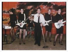 Robert Palmer - Addicted To Love!
