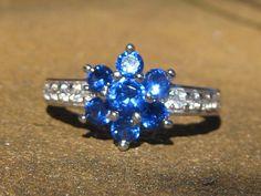 Metaphysical Ring Bonanza <3 http://www.bonanza.com/items/search?q[filter_category_id]=19266&q[search_term]=Ring