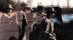 Frank Palangi - Frozen (Rock Music Video) - Most #popular music video on #Youtube